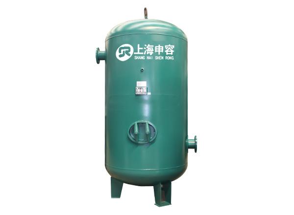 按需定制储气罐一般什么价格,为什么价格偏高?