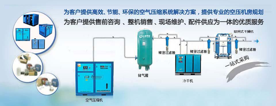 空压机储气罐安装需要资质吗?