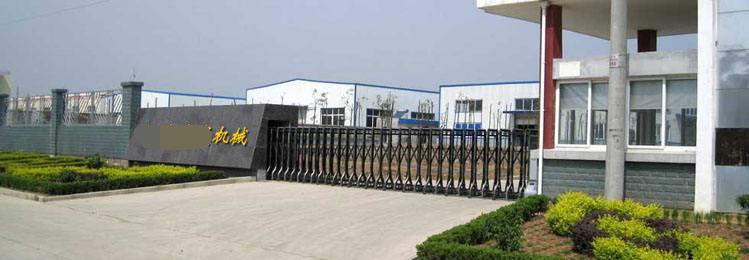 申江容储气罐配套于上海某达电气成套设备工程