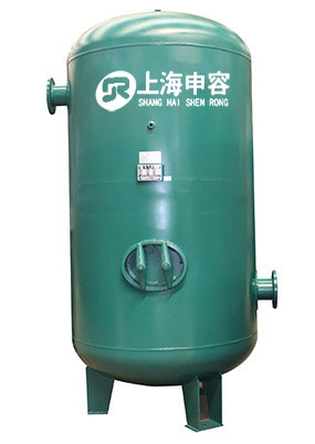 10m3-20m3储气罐