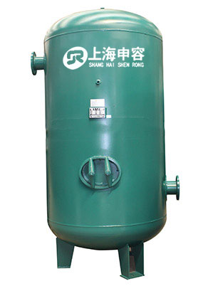 25m3-40m3储气罐