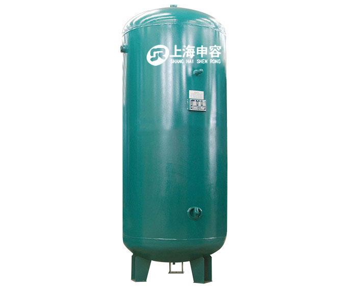 上海申容储气罐