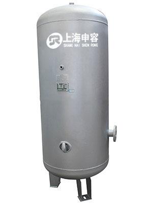 不锈钢蒸汽罐