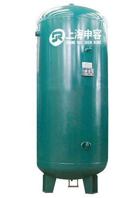 简单压力容器